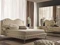 Двуспальная кровать Azafran 3