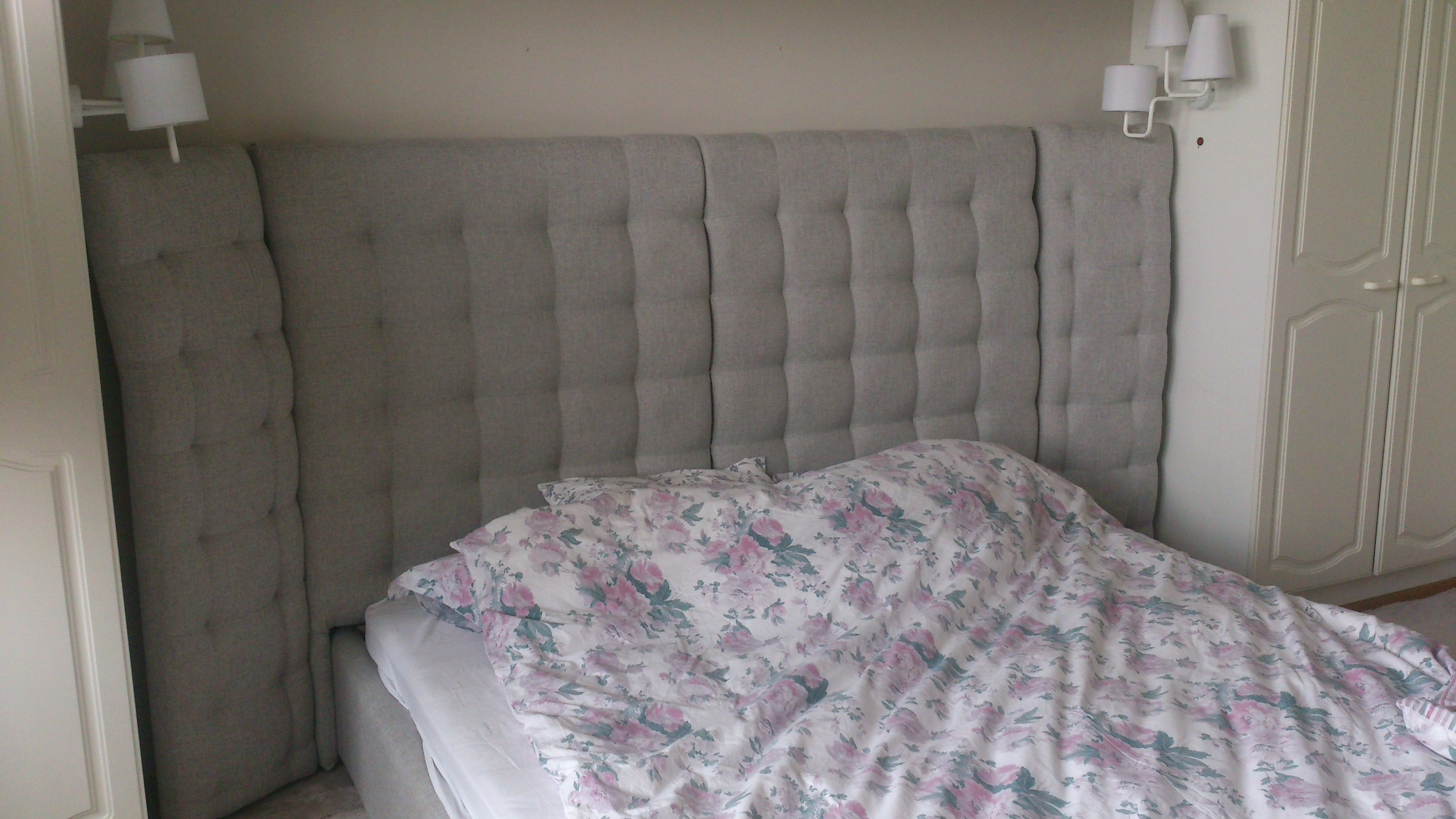 new_bed1_2.JPG