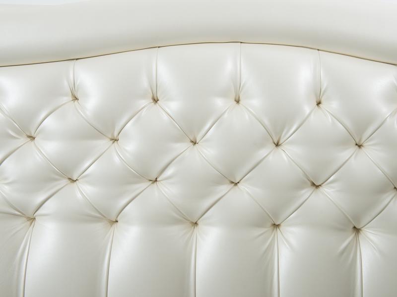 Двуспальная кровать Ernesta (Эрнеста)