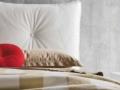 Двуспальная кровать Iteliya (Ителия)