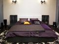 Двуспальная кожаная кровать Лион (Lion) 11 1.jpg