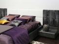 Двуспальная кожаная кровать Лион (Lion) 11 2.jpg