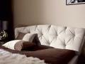 Двуспальная кожаная кровать Лирио (Lirio)1_2.jpg