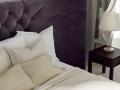 Двуспальная кровать Lirio-2