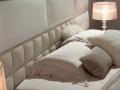 Двуспальная кожаная кровать Лоида (Loida) 8_2.png