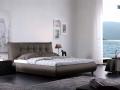 Двуспальная кожаная кровать Маттео (Matteo) 6 1.jpg