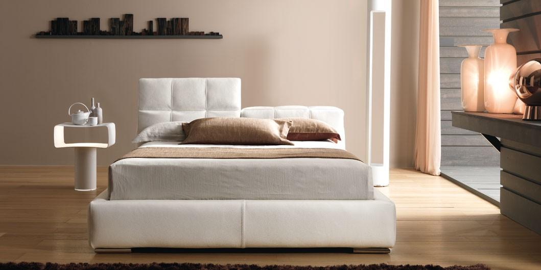 Двуспальная кожаная кровать Ницца (Nice) 9 2.jpg