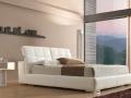 Двуспальная кожаная кровать Ницца (Nice) 9 1.jpg