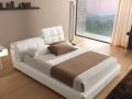 Двуспальная кожаная кровать Ницца (Nice) 9 3.jpg