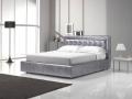 Двуспальная кровать Ornella (Орнелла)
