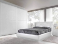 Двуспальная кожаная кровать Зерита (Zerita) 5_1.jpg