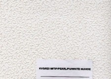 White-Silver-Flora