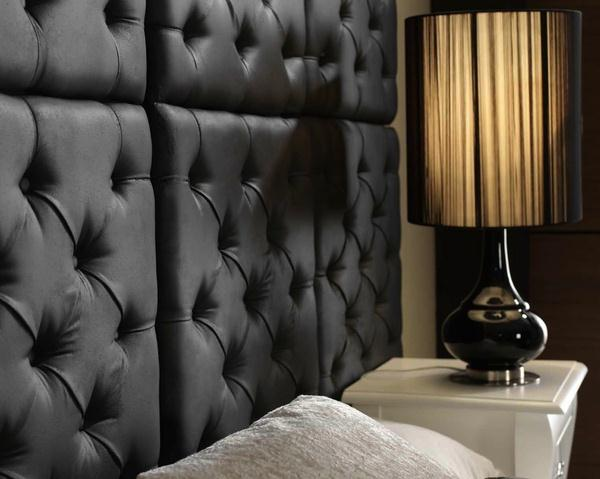 luxurious-Capitone-Wall-Panels-for-Cool-Room-Decor-Application