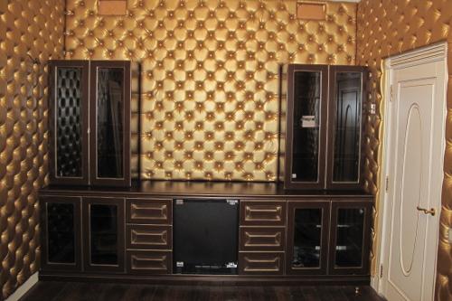 Мебель в ессентуках на заказ